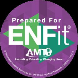 AMT-ENFit-Sticker