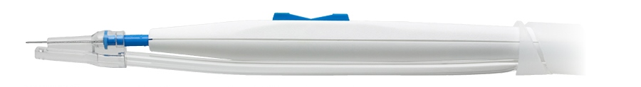 ST9000 Remora