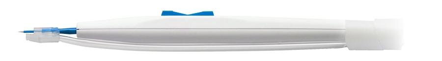 ST9100 Remora Micro