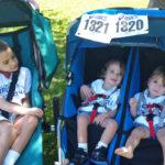 Elijah, Simon, and Ezar&#8217;s MiniONE<sup>&reg;</sup> Family of Buttons